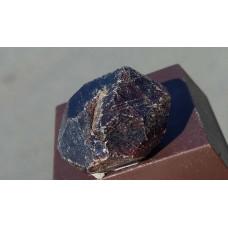 almandin krystal