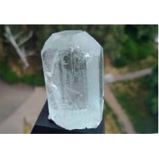 akvamarín krystal AA